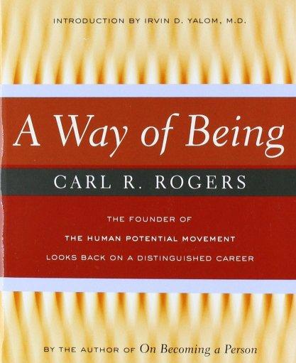 Carlrogers-BOOK-1