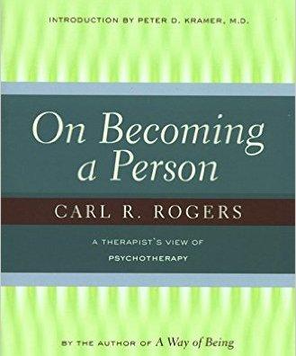 Carlrogers-BOOK-2