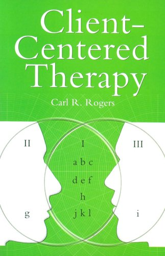 Carlrogers-BOOK-3