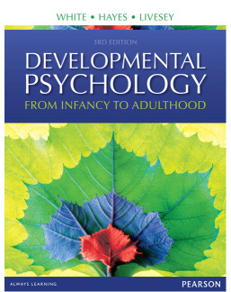 Developmental Psychology2