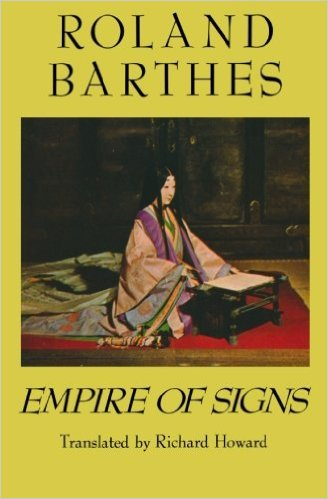Empire-Signs-Roland-Barthes
