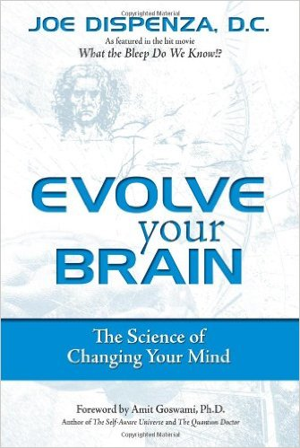 Evolve Your Brain-1