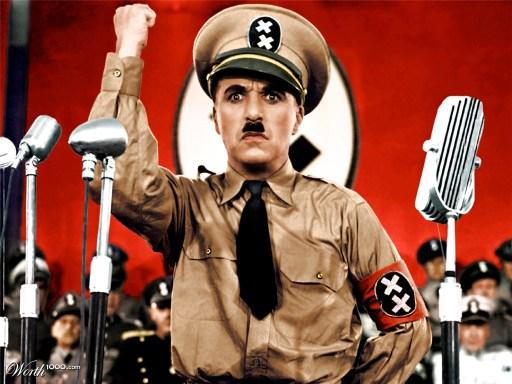 Great Dictator1