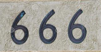 Superstition-3