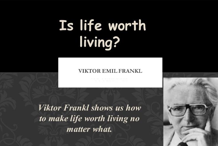 Viktor_Frankl2