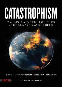 catastrophism-1