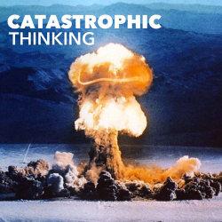 catastrophism-3