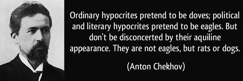 hypocrisy-6