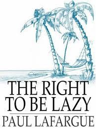 laziness-2