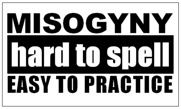 misogyny-1