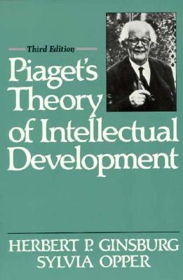 piaget-BOOKS-3