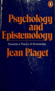 piaget-BOOKS-4