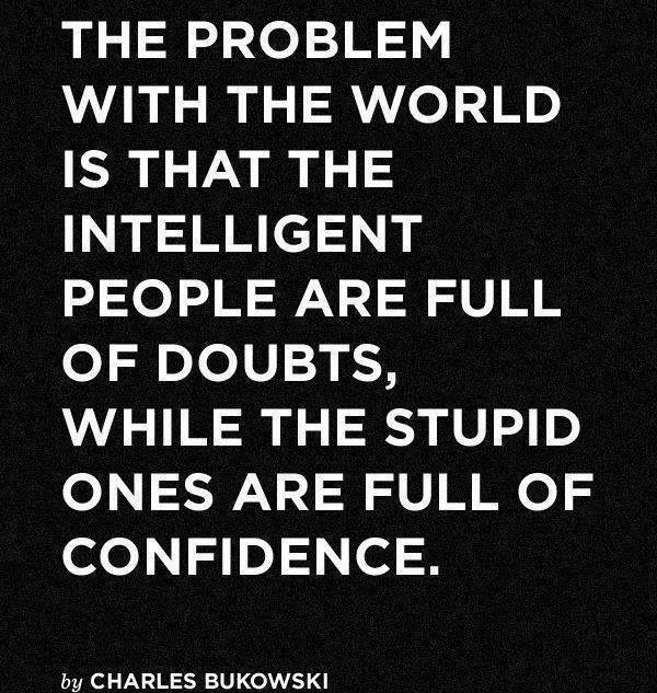 stupidity-1