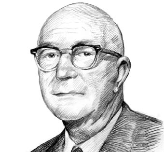Gordon Willard Allport-2