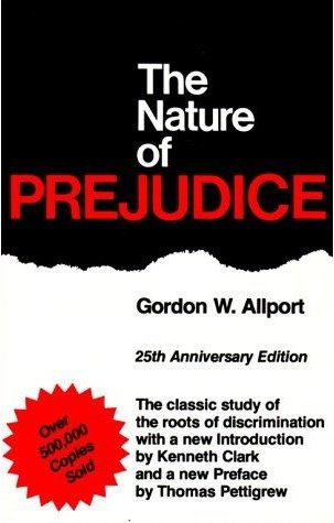 Gordon Willard Allport-book-1