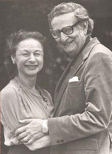 Hans Eysenck2