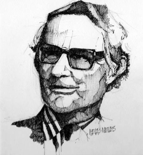 Hans Eysenck3