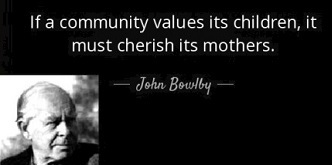 John-Bowlby-5