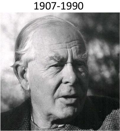 John-Bowlby2