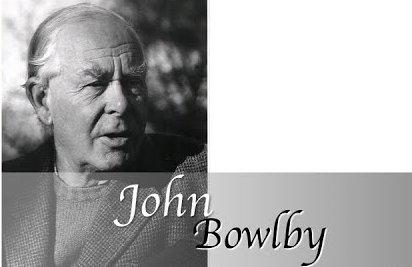 John-Bowlby4
