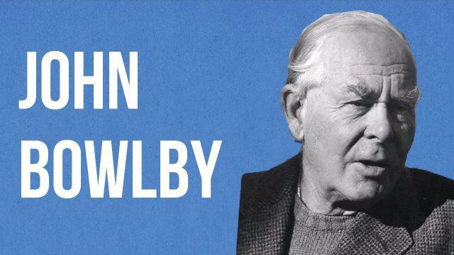 John-Bowlby6
