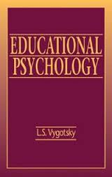 Lev Vygotsky_books_1