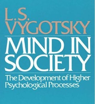 Lev Vygotsky_books_2