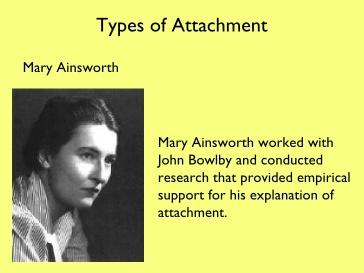 Mary Ainsworth2