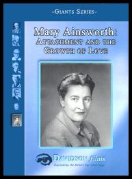 Mary Ainsworth3