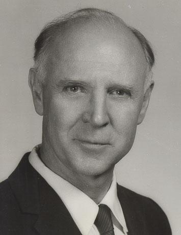 Raymond Cattell1
