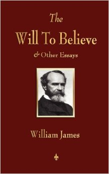 William James_3