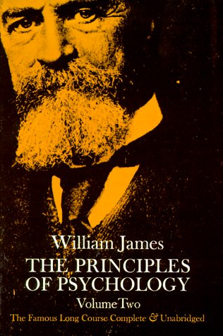William James_4