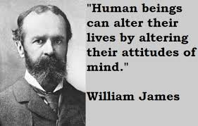 William James_Quotes-1