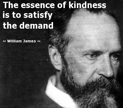 William James_Quotes-10