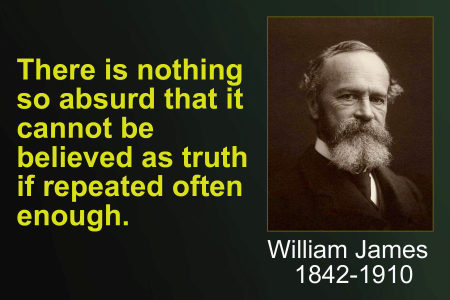 William James_Quotes-2