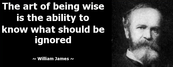William James_Quotes-4