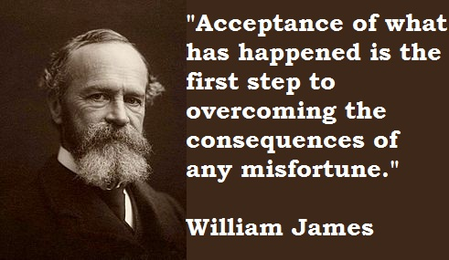 William James_Quotes-5