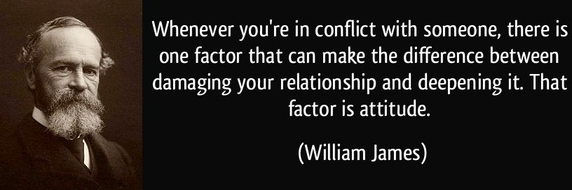 William James_Quotes-7