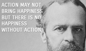 William James_Quotes-8