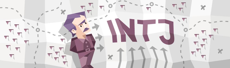 intj-personality-type-The Architect