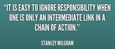 quote-Stanley-Milgram