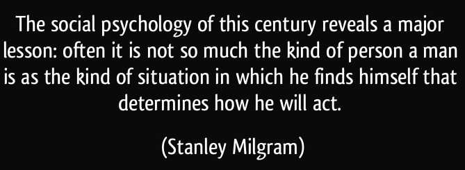 quote-the-social-psychology