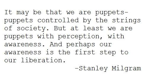stanley-milgrams-quotes-1