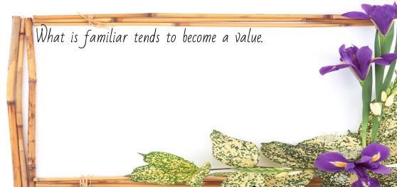 value_quotes