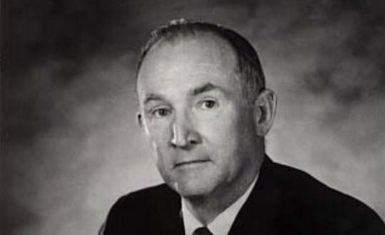 George-Kelly-1