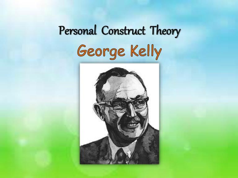George-Kelly-2