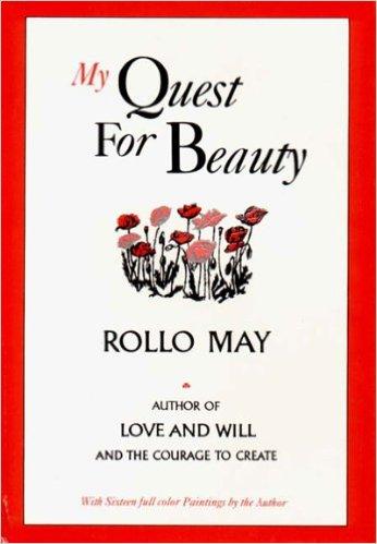may-book-10