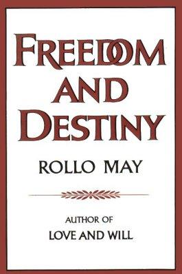 may-book-2