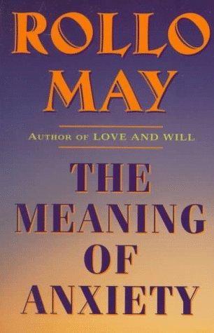 may-book-3