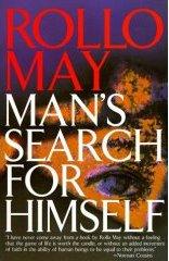 may-book-4